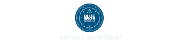 Blue Ocean Brokerage